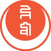 Шинэ Монгол ЕБС